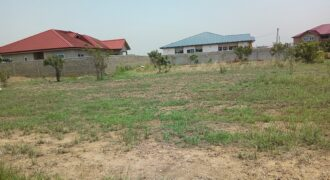 Two plots for sale at Dome pillar 2