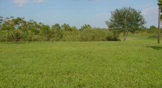 Cantonments 2 acres land for sale