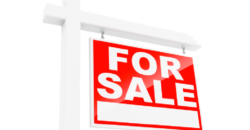 2 plots of land for sale cantonments
