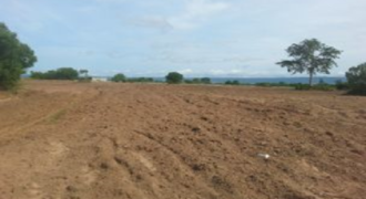 2 plots of land for sale at at haatso for sale