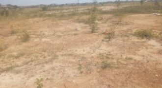 1 plot of land for sale at haasto
