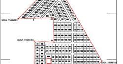 Land for sale at Dodowa Sota Road